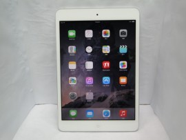 流當品拍賣Apple iPad mini 2 WiFi 16G 灰色