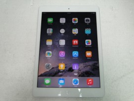 流當品拍賣Apple iPad Air 16G WIFI+4G+CELLULAR 太灰色